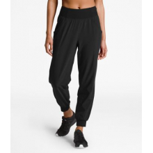 Women's Arise And Align Mid Rise Pant by The North Face in Mobile Al