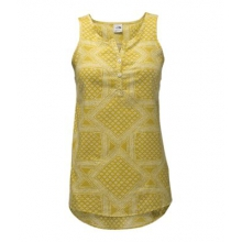 Women's Barilles Tank by The North Face in Santa Rosa CA