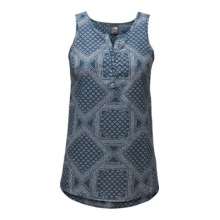 Women's Barilles Tank by The North Face in Jonesboro Ar