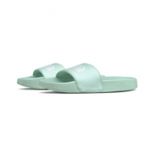 Women's Base Camp Slide II by The North Face