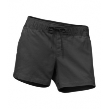 Women's Basin Short