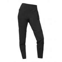 Women's Beyond The Wall High-Rise Pant