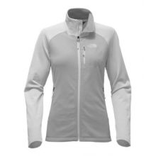 Women's Borod Full Zip by The North Face in Sioux Falls SD
