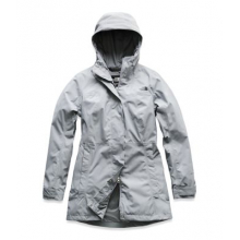 Women's City Midi Trench by The North Face in Bristol Ct