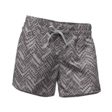 Women's Class V Short by The North Face in Auburn Al