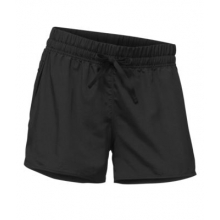 Women's Class V Short by The North Face in Florence Al
