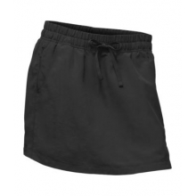 Women's Class V Skort by The North Face in Mesa Az