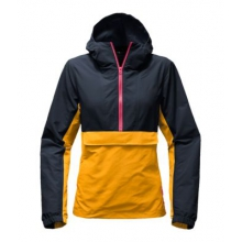 Women's Crewomen's Run Wind Anorak by The North Face in Mesa Az
