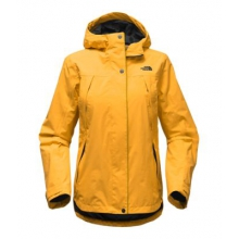 Women's Ditmas Rain Jacket