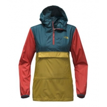 Women's Fanorak by The North Face in Sioux Falls SD