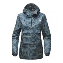 Women's Fanorak by The North Face
