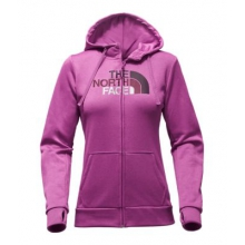 Women's Fave Half Dome Full Zip 2.0 by The North Face