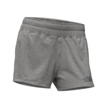 Women's Fave Lite Shorts