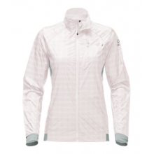 Women's Flight Better Than Naked Jacket by The North Face
