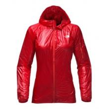 Women's Flight Rkt Jacket