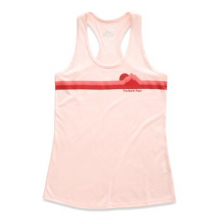 Women's Graphic Mc Tri-Blend Tank by The North Face in Flagstaff Az