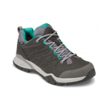 Women's Hedgehog Hike Ii Gtx