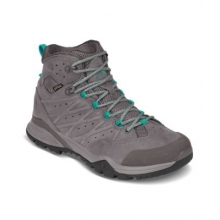 Women's Hedgehog Hike Ii Mid Gtx by The North Face in Delray Beach Fl