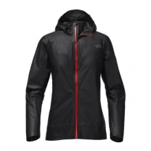 Women's Hyperair Gtx Trail Jacket by The North Face in Squamish BC