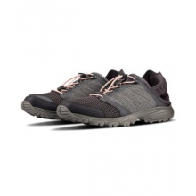 Women's Litewave Amphibious Ii by The North Face in Squamish Bc