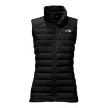 Women's Morph Vest by The North Face in Broomfield CO