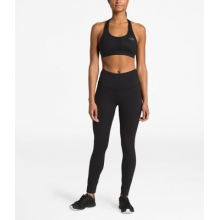 Women's Motivation High Rise Tight by The North Face