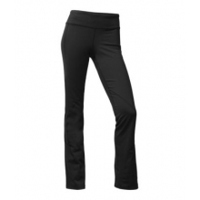 Women's Motivation Mid Rise Straight Pant by The North Face in Okemos Mi