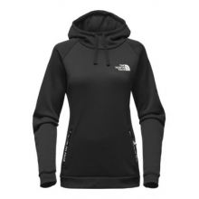 Women's Mount Modern Hoodie by The North Face in Squamish Bc
