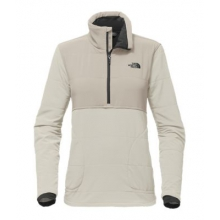 Women's Mountain Sweatshirt 1/4 Zip