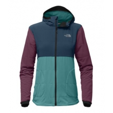 Women's Mountain Sweatshirt Full Zip Hoodie by The North Face in Concord Ca
