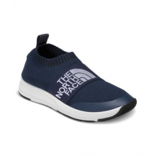 Women's Nse Traction Knit Moc by The North Face