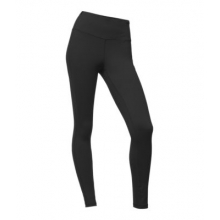 Women's Perfect Core High Rise Tight by The North Face in Florence Al