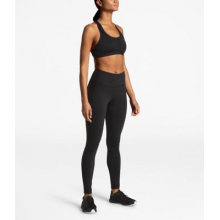 Women's Perfect Core High Rise Tight by The North Face in Mobile Al