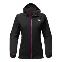 Women's Progressor Dv Jacket by The North Face in Santa Rosa Ca