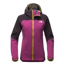 Women's Progressor Dv Jacket by The North Face in Colorado Springs Co
