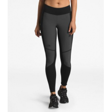Women's Progressor Hybrid Tight by The North Face