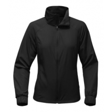 Women's Reactor Jacket by The North Face in Fresno Ca