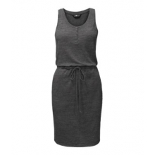 Women's Sand Scape Dress by The North Face