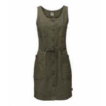 Women's Sandy Shores Pocket Dress by The North Face in Flagstaff Az