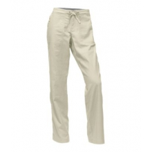 Women's Sandy Shores Wide Leg Pant by The North Face