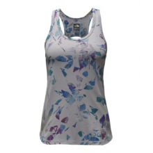 Women's Shade Me Tank by The North Face