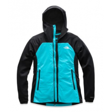 Women's Summit L3 Ventrix Hybrid Hoodie by The North Face in Santa Rosa Ca