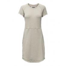 Women's Tnf Terry Dress
