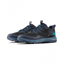 Women's Ultra Fastpack Iii Gtx by The North Face