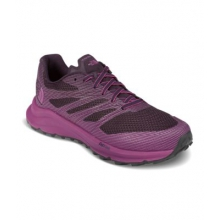 Women's Ultra Tr Iii by The North Face in Squamish BC