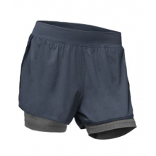 Women's Versitas 2In1 Short