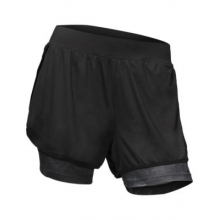 Women's Versitas 2In1 Short by The North Face in Squamish BC