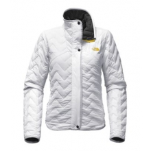 Women's Westborough Insulated Jacket by The North Face in Glendale Az