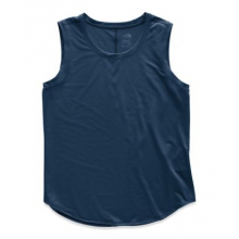 Women's Workout Muscle Tank by The North Face