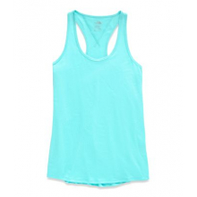 Women's Workout Racerback by The North Face